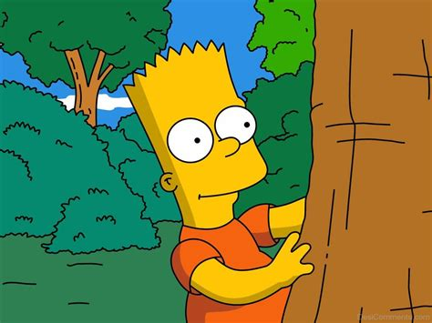 bart simpson bart simpson pictures images graphics for facebook whatsapp