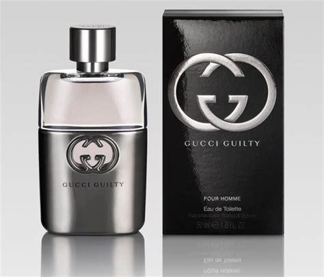Harga Dan Merk Parfum Wanita ini dia merk merk parfum wanita terbaik dan terlaris