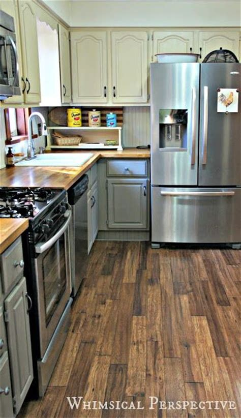 whimsical perspective my kitchen cabinets with annie my kitchen cabinets with chalk paint 174 the update by