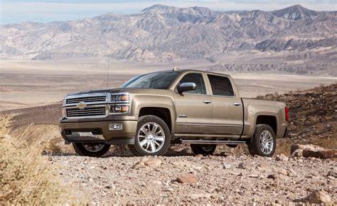 1000  ideas about Chevrolet Silverado 1500 on Pinterest