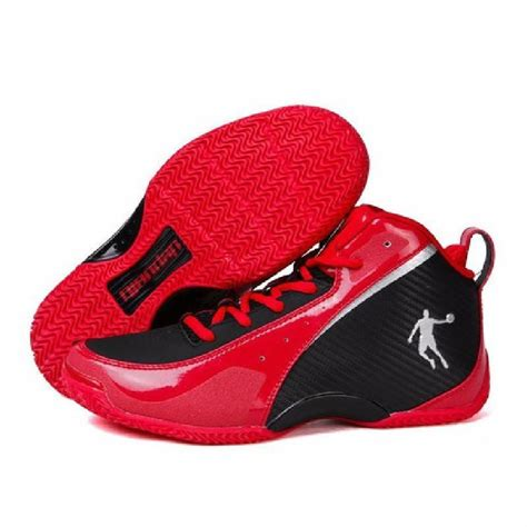 rubber shoes for basketball basketball shoes wear rubber cushion breathable