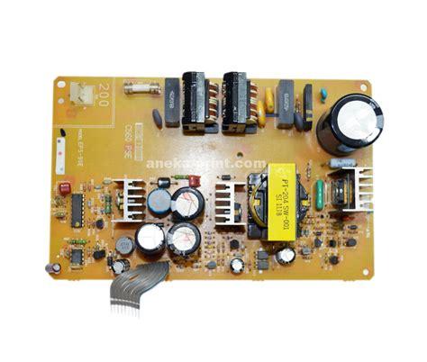 Passbook Printer Plq20 power epson plq 20