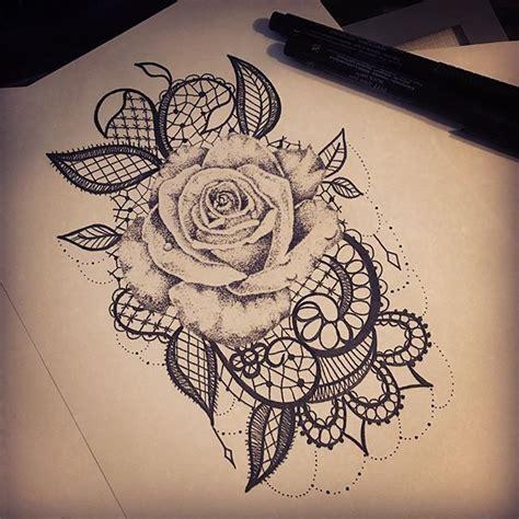 tattoo design service best 25 lace ideas on lace shoulder