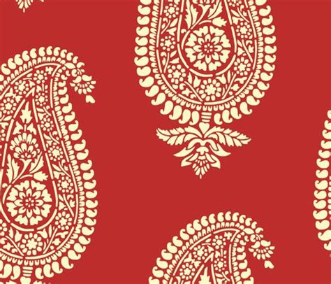 indian block print wallpaper wall decor india traditional block print wrapping paper by india pied