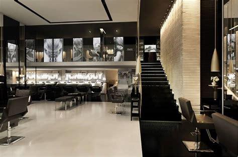 ferry lukito 121 ide inspirasi gambar desain rumah apartemen