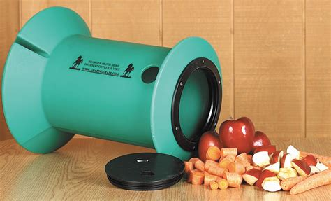 treat dispenser with thepetguide amazing graze treat dispenser