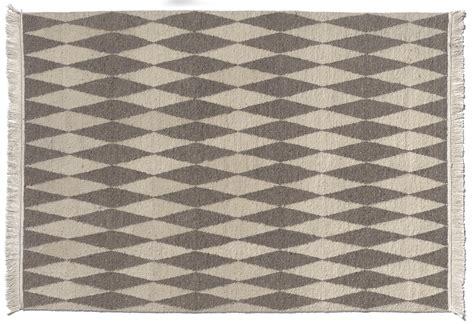 moderne teppiche wolle moderne teppiche wolle deutsche dekor 2018 kaufen
