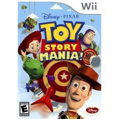 console e mania shop wii on nintendo wii epic mickey and