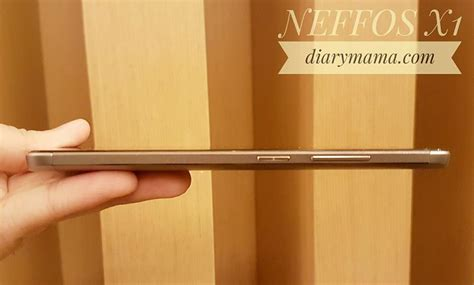 Harga Tp Link Di Malaysia tp link memperkenalkan neffos x1 dengan harga yang berpatutan