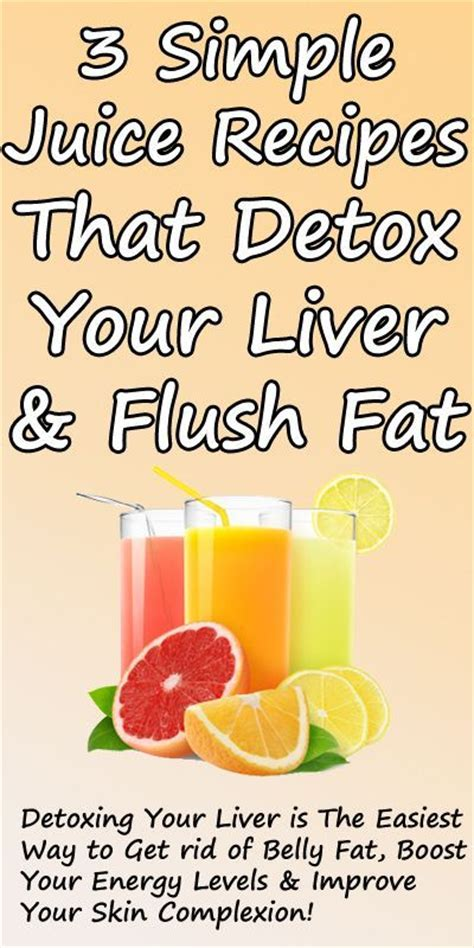 Detox Juice Meaning In Urdu by 1000 Ideas About 1 Week Cleanse On 7 Day