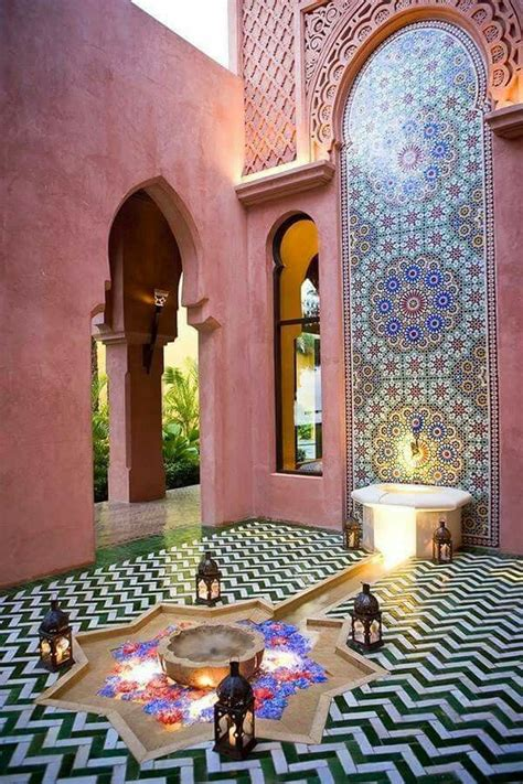 moroccan architecture islamic arts designs pinterest 1562 best arabian moroccan indian decor styles images