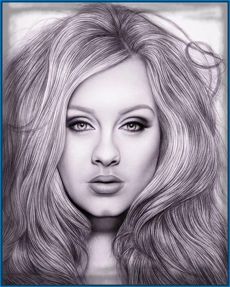 cuadros modernos pinturas art 237 sticas figurativas 211 leo imagenes de rostros caras las emociones en imagenes de