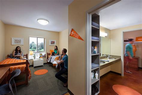 pomona college rooms pitzer college dorms related keywords pitzer college