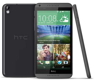 Handphone Htc Di Indonesia Harga Htc Desire 820 Smartphone Selfie Dari Htc Spesifikasi Dan Harga Handphone Terbaru Di