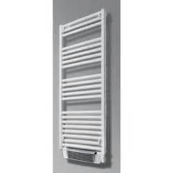 radiateur porte serviette soufflant radiateur porte