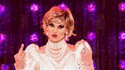 Detox Drag Lawsuit by Drag Race All Alyssa Explains It All Tubular