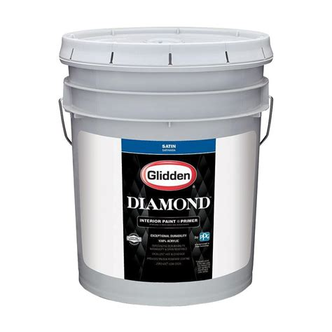 glidden interior satin paint home depot home design and