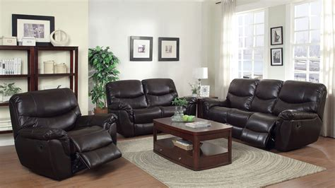 reclining living room furniture sets partridge reclining living room set living room sets