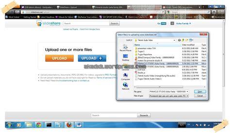 wordpress royal slider tutorial tutorial menilkan slide presentasi di wordpress com