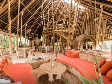 airbnbs  bali fabulous stays  honeycombers bali