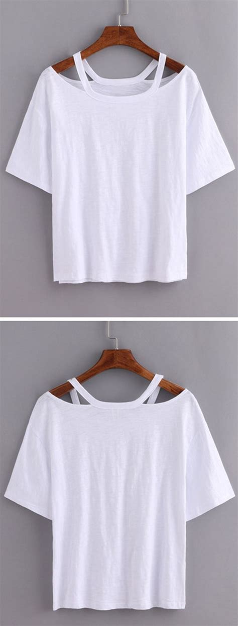 clothes design cutting emejing cutting t shirt designs ideas ideas interior