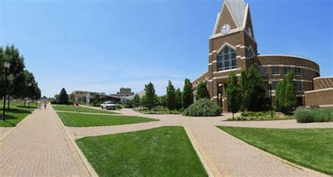 Xavier Mba Ranking by Top 50 Best Value Dual Mba Health Management Degree Programs