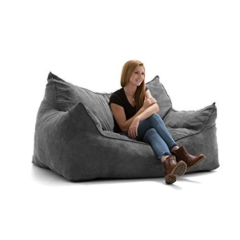 lovesac covers ebay lovesac for sale only 3 left at 60