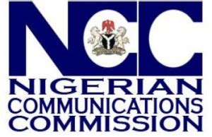 nigeria's teledensity stands at 107.01% – ncc – nigeria