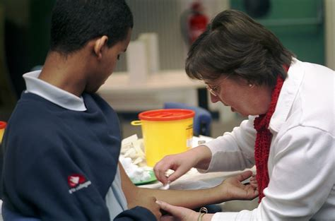 Rn School by Cleanint Benefits Of The Cleanstethoscope For School