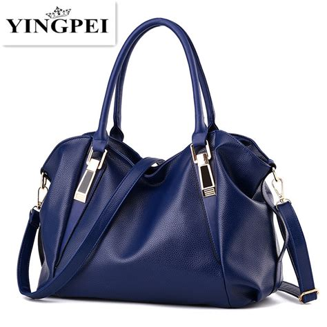 Luxury Bag Prices To Rocket Even Higher by Messenger Bags Luxury Tote Crossbody Purses Leather