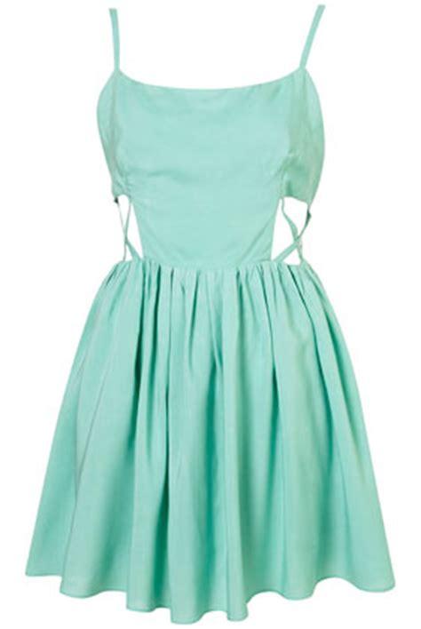 Dress Top Shop melanie dress by goldie dresses clothing topshop