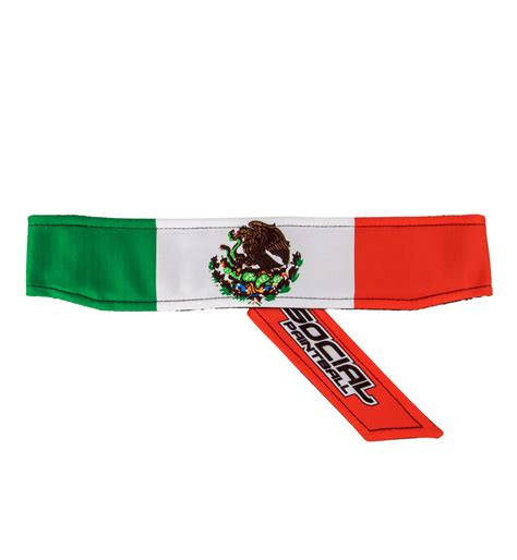 mexico flag colors enchanting mexican flag colors inspiration model resume