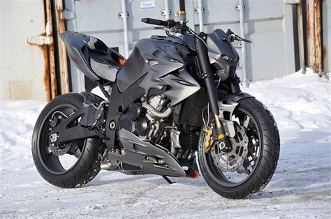 Suche Streetfighter Motorrad by Streetfighter Motorcycle Google Search Wondrous Things