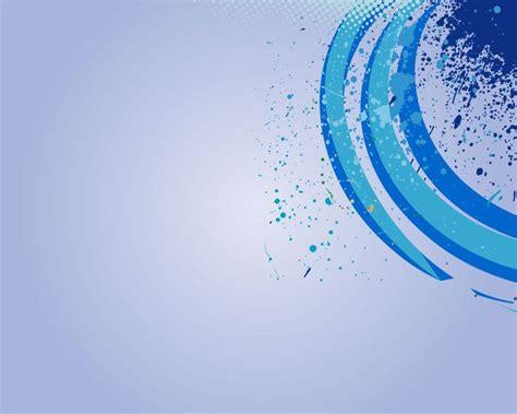 design ideas microsoft powerpoint best 25 powerpoint background design ideas on pinterest