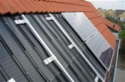 zwarte wandlen photovoltaik herbitschek gmbh