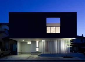 home design companies uk japanese architects architecture offices japan e architect