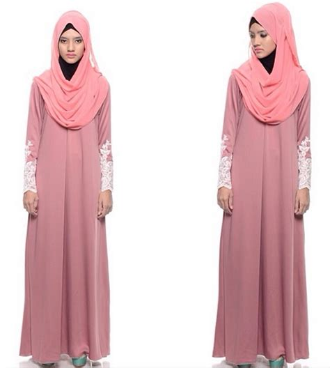 Qisya Dress prettysimple collection preloved clothing stuff