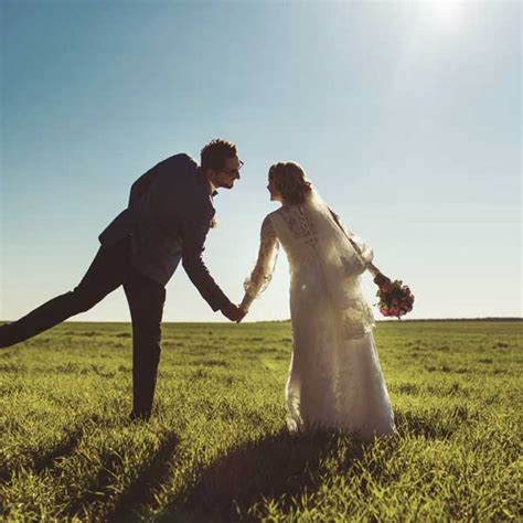 Wedding Insurance by Wedding Insurance What Is It And Do I Need It Easy