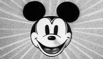 steamboat willie facts happy 90th birthday mickey mouse fun facts about