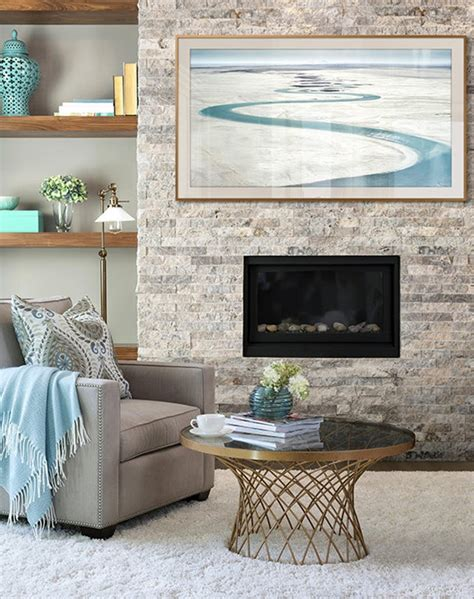 living room tv channel 10 samsung s the frame is the prettiest tv purewow