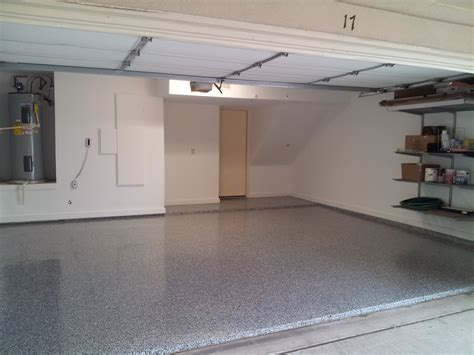 floor design delightful best garage floor coating forums