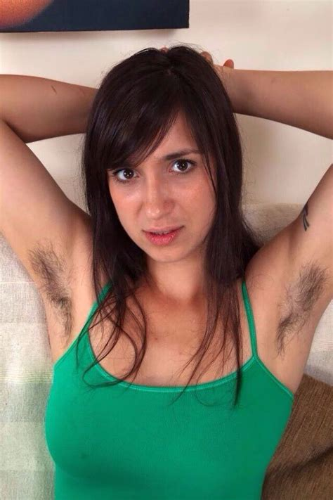 these photos of women with underarm hair are beautiful and 148 best beautiful armpit hair images on pinterest