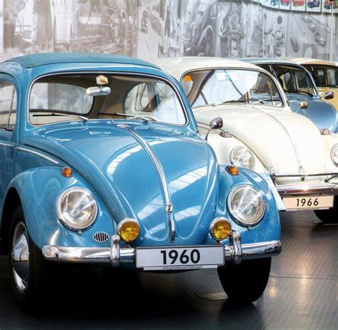 wann kam das erste auto top ten die zehn meistverkauften autos der geschichte welt