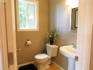 half bath remodel idea for the home bath