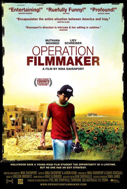 cast film operation wedding cast completo del film operation filmmaker mymovies
