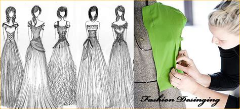 design fashion courses fashion designing careers in visakhapatnam qif