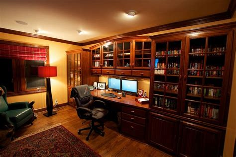 amazing home offices amazing home office area watches pinterest