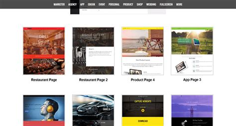 download kallyas wordpress theme top 30 most popular premium wordpress themes of 2017