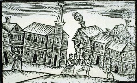 earthquake boston earthquakes of olde new england a lecture by john horrigan