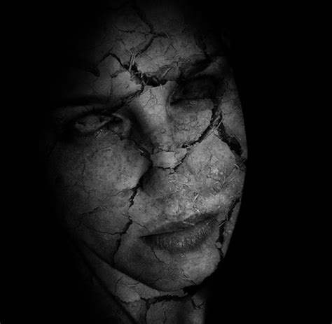 cara edit foto seperti zombie cara edit foto di photoshop menggunakan clone st tool